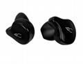 新款A2-TWS无线耳塞式跑步运动双耳迷你 通用5.0蓝牙耳机 4