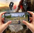 新款A2-TWS无线耳塞式跑步运动双耳迷你 通用5.0蓝牙耳机 6