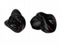 新款A2-TWS无线耳塞式跑步运动双耳迷你 通用5.0蓝牙耳机 20