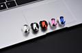 M18蓝牙耳机隐形迷你mini运动无线磁吸USB充电座爆款新款商务车载 14