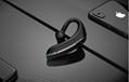 新款F900商务蓝牙耳机 5.