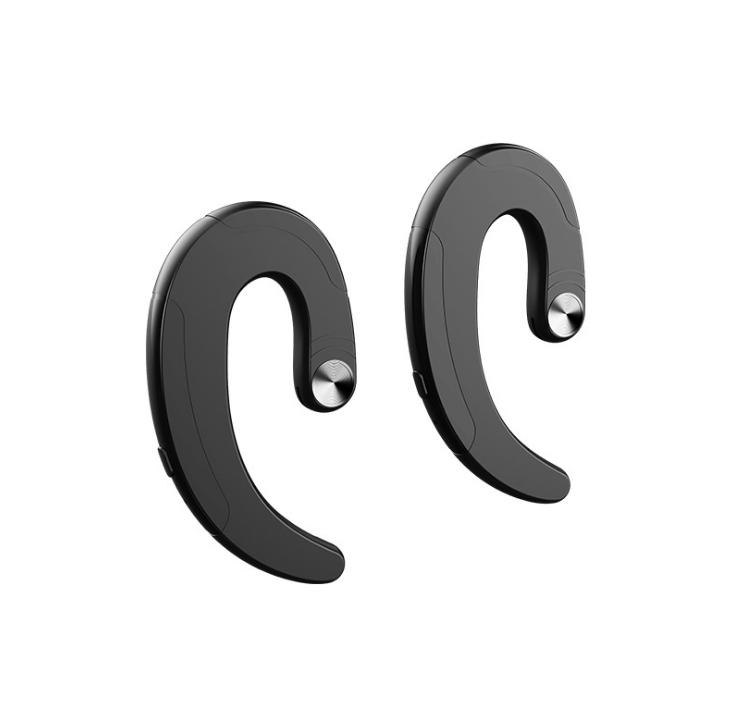 新款F900商务蓝牙耳机 5.0来电报姓名超长待机 运动商务蓝牙耳机 9