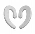 新款F900商务蓝牙耳机 5.0来电报姓名超长待机 运动商务蓝牙耳机 13