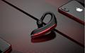 新款F900商务蓝牙耳机 5.0来电报姓名超长待机 运动商务蓝牙耳机 2