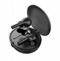 TWS蓝牙耳机5.0tws蓝牙