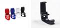 PS4游戏手柄二代带灯条蓝牙4.0新款无线手柄PS4蓝牙游戏手柄 14
