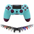 PS4 game controller second generation