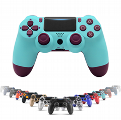 PS4 game controller seco