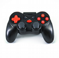 ForXbox One PC Controller Controle For