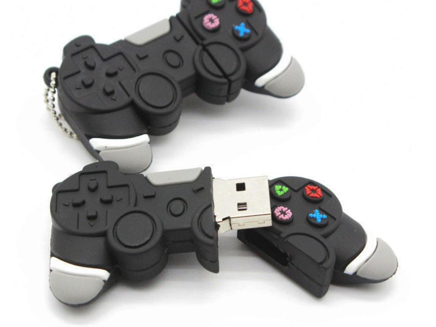 专业厂家生产定制各种形状容量钥匙u盘 logo可以订做512mb 2gb 4gb 8gb 16gb 32gb 64gb 3