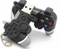 专业厂家生产定制各种形状容量钥匙u盘 logo可以订做512mb 2gb 4gb 8gb 16gb 32gb 64gb 4