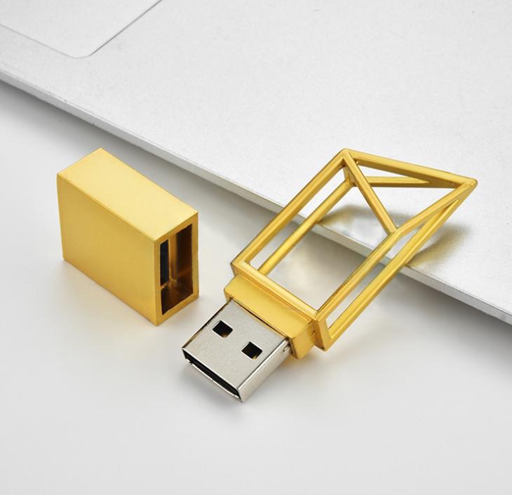 专业厂家生产定制各种形状容量钥匙u盘 logo可以订做512mb 2gb 4gb 8gb 16gb 32gb 64gb 2