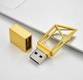 2.0 usb key usb flash drive factory sales usb memory card 512MB 2g 4g 8g32g 64g 1