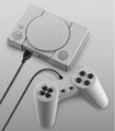 經典8位PS1迷你家用遊戲機 內置620款遊戲經典復古雙人對戰遊戲機 5