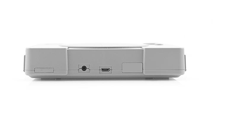 經典8位PS1迷你家用遊戲機 內置620款遊戲經典復古雙人對戰遊戲機 10