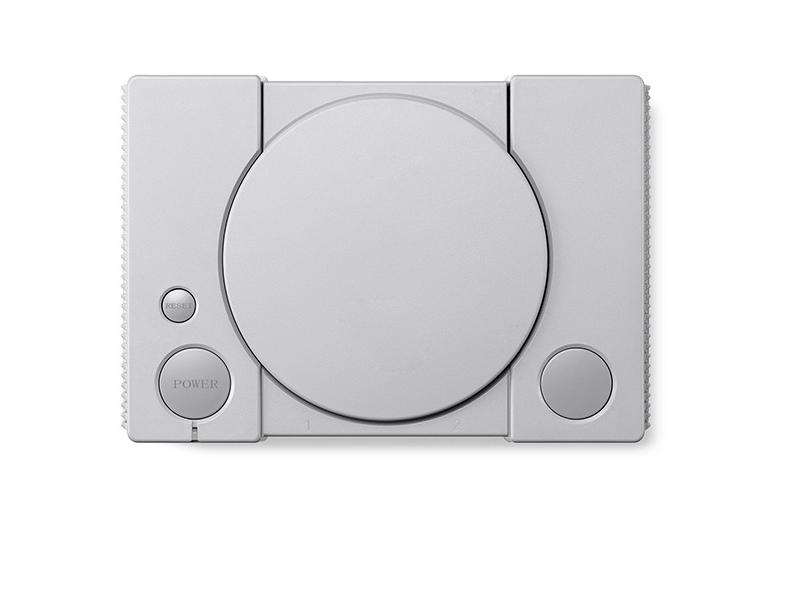 經典8位PS1迷你家用遊戲機 內置620款遊戲經典復古雙人對戰遊戲機 11