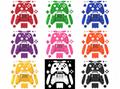 經典8位PS1迷你家用遊戲機 內置620款遊戲經典復古雙人對戰遊戲機 13