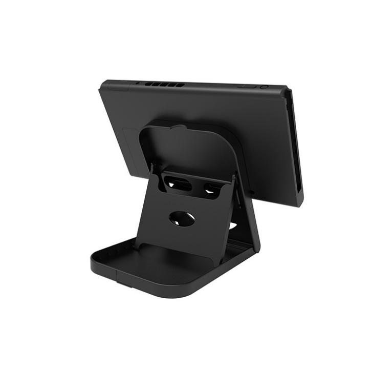 PG-9135手機角鬥士街機格鬥搖桿平板手柄支持安卓IOS直連直玩 13