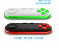 PG-9135手機角鬥士街機格鬥搖桿平板手柄支持安卓IOS直連直玩 17