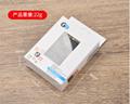 G1抖音遥控器小说翻页快手直播视频多功能手机蓝牙遥控器工厂直销 20