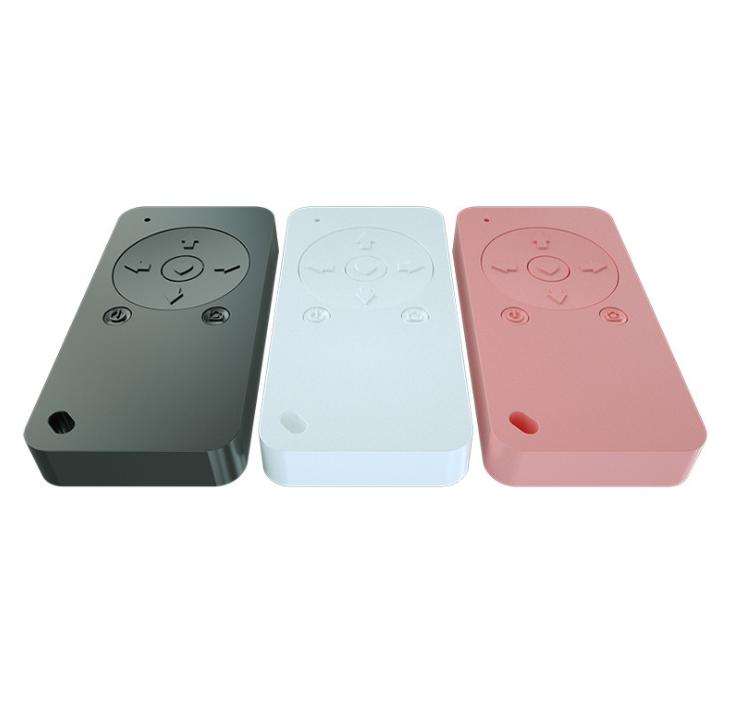 G1抖音遥控器小说翻页快手直播视频多功能手机蓝牙遥控器工厂直销 4