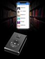 G1抖音遥控器小说翻页快手直播视频多功能手机蓝牙遥控器工厂直销 11
