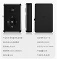 G1抖音遥控器小说翻页快手直播视频多功能手机蓝牙遥控器工厂直销 18