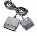 工厂直销PS2色差线 PS2分量线 PS3色差线 分量线 PS2色差线 12