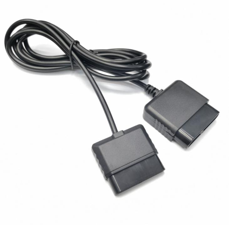 工厂直销PS2色差线 PS2分量线 PS3色差线 分量线 PS2色差线 13
