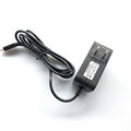 Switch fire cattle nintendo charger fast charging source adapter Nintendo