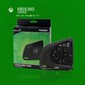 iPEGA PG-9089無線藍牙遊戲手柄手機手游絕地求生吃雞輔助神器