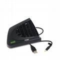 IPEGA PG-9089 Bluetooth Wireless Game Controller Gamepad Joystick 7