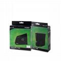 IPEGA PG-9089 Bluetooth Wireless Game Controller Gamepad Joystick 11