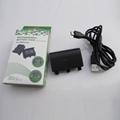 IPEGA PG-9089 Bluetooth Wireless Game Controller Gamepad Joystick 13