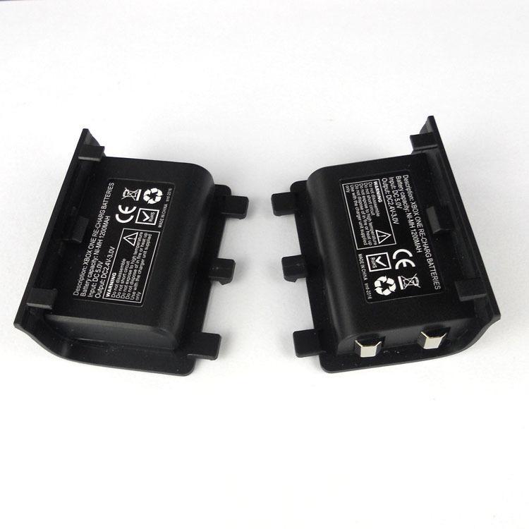 IPEGA PG-9089 Bluetooth Wireless Game Controller Gamepad Joystick 14