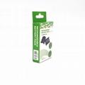 IPEGA PG-9089 Bluetooth Wireless Game Controller Gamepad Joystick 15