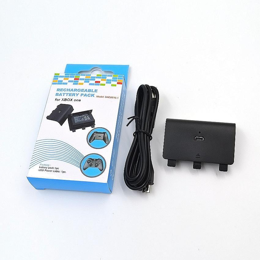 IPEGA PG-9089 Bluetooth Wireless Game Controller Gamepad Joystick 17
