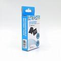 IPEGA PG-9089 Bluetooth Wireless Game Controller Gamepad Joystick 18