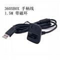 IPEGA PG-9089 Bluetooth Wireless Game Controller Gamepad Joystick 19