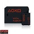 PSV30 revolutionary card set memory card adapter PSV2000SD2VitaPLUS 2