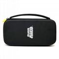 PSV30革命卡套記憶卡轉接器PSV2000SD2VitaPLUS可彈取