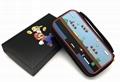 PSV30 revolutionary card set memory card adapter PSV2000SD2VitaPLUS 13