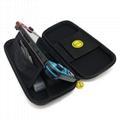 PSV30 revolutionary card set memory card adapter PSV2000SD2VitaPLUS 14