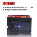 PSV30 revolutionary card set memory card adapter PSV2000SD2VitaPLUS 16