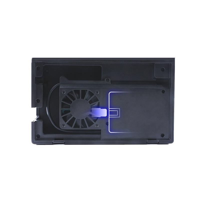 PSV30 revolutionary card set memory card adapter PSV2000SD2VitaPLUS 17