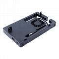 PSV30 revolutionary card set memory card adapter PSV2000SD2VitaPLUS 20