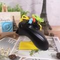 新品pc電腦賽車遊戲手柄方向盤仿真模擬駕駛器XBOX360歐卡地平線 5
