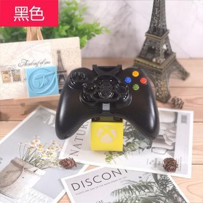 新品pc電腦賽車遊戲手柄方向盤仿真模擬駕駛器XBOX360歐卡地平線 14