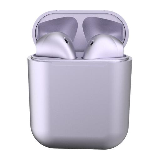 i7S i9S i11 i12 TWS With Charging Box Wireless mini Bluetooth headphones 5
