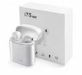 i12马卡龙 蓝牙耳机 i12tws无线触控蓝牙耳机 inpods12蓝牙耳机 20
